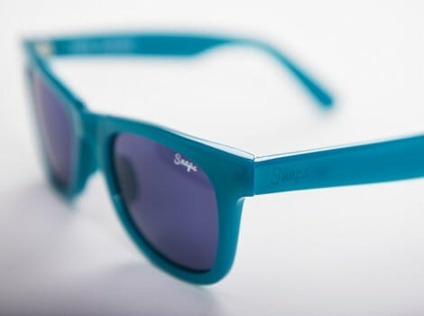 Snaps-Classic-SIDE-VIEW-LOGO-4-470x350