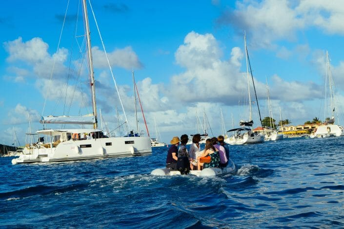 sailing-holidays-for-families